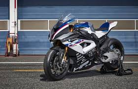 2018 bmw hp4 specs. delighful 2018 2018 bmw hp4 race on bmw hp4 specs h