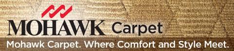 Carpet Hardwood Vinyl Laminate Residential & mercial  Freight