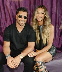 Is Russell Wilson a Simp for rescuing Ciara She is one of 6.