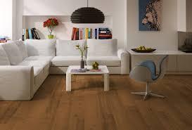 Laminate Flooring For Living Room Owlatroncom A Wood Laminate Flooring For Those Economic Diy