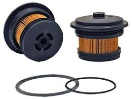 ford bronco questions fuel filter canister leaks cannot find 1989 ford bronco fuel filter 1 people found this helpful