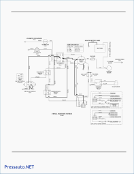 Channel master rotor wiring diagram 2