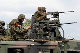 cheap infantry corps infantry corps deals on line at alibaba com get quotations · u s marine corps school of infantry soi hmmwv hummer humvee vehicle driver visual training materials