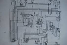 1955 chevy steering column diagram wiring diagram for car engine 55 chevy suspension diagram furthermore 1955 chevrolet steering column wiring diagram moreover 72 gmc truck wiring