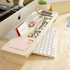 Organizing ideas for home office Quick Tips Creatively Organized Home Office Boosts Your Mood And Make You More Productive Hative 20 Creative Home Office Organizing Ideas Hative
