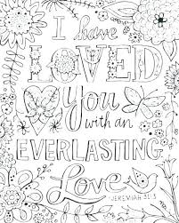 Tabernacle Coloring Pages Carriembeckerme
