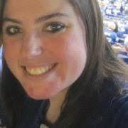 Melanie Woods (woodsmel) - Profile | Pinterest