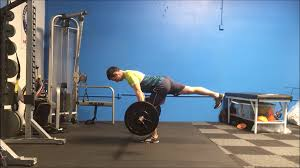 5 Common Mistakes In Golf Strength \u0026 Conditioning \u2013 Fit For Golf
