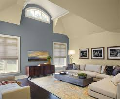 Living Room Paint With Brown Furniture Living Room Brown Living Room With Descriptions Modern New 2017