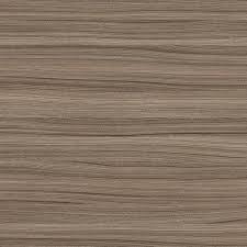chocolate malt pionite laminate 4x8 horizontal hi brite wc210 pv f39 48x096