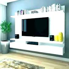 tv stands with mount shelf mount wall mount shelf ideas wall mount with shelves mount
