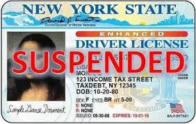 's Nys Taxes Driver Attorney License Unpaid Suspension For Help Tax nTqw6q7O