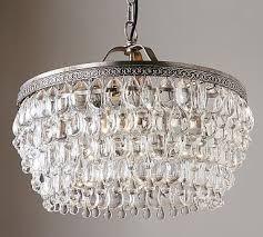 clarissa crystal drop round chandelier large 28 diameter round pertaining to stylish property crystal drop chandelier plan