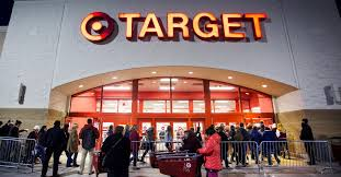 Target's best Black Friday 2019 gaming and TV deals - Polygon