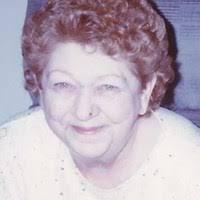 Juliana Smith Obituary - Death Notice and Service Information