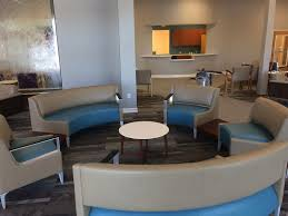 if you would like more information or want to know how to make your office look like this give one of our talented project managers a call at 530