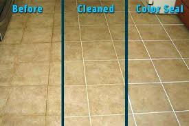 tilelab grout and tile cleaner tile and grout cleaning tilelab grout and tile cleaner and resealer