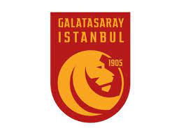 All logotypes aviable in high quality in 1080p or 720p resolution. Galatasaray Sk New Logo Design By Ilker Ture On Dribbble