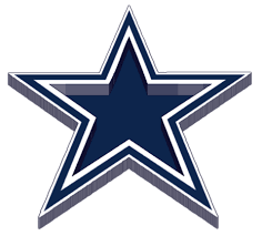 Everything About All Logos: Dallas Cowboys Logo Pictures | DALLAS ...
