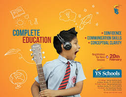 School Poster Designs 17 Best School Insert Template Designs