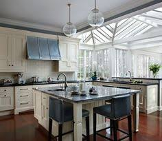 Square Kitchen Islands Fascinating 3 1000 Ideas About Kitchen Island  Seating On Pinterest Large.