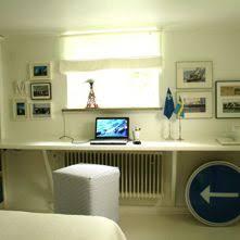 home office craft room ideas. Delighful Craft Chez Larsson The Boat Room To Home Office Craft Room Ideas E