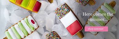 hand iced gifts for every occasion delivered worldwide 7 days a week