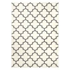 black and white rugs target outstanding area rugs target rugs decoration in area rugs target modern black and white