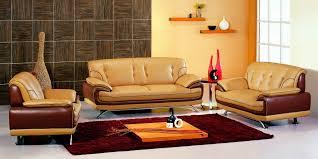 living room wall alternates wall decorating alternatives for the living room la furniture blog burgundy furniture decorating ideas