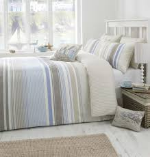 lovely duvet covers brown and blue 72 for your duvet covers king with duvet covers brown and blue