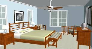 bedroom addition master bedroom bedroom addition cost calculator