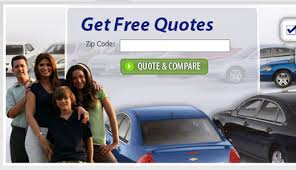 Get A Car Insurance Quote New New Beginning Car Insurance Quotes Canada 48 Quote