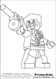Coloring Pages Of The Avengers Houseofhelpccorg