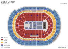 Bojangles Coliseum Concert Seating Chart Seating Charts Bb T Center