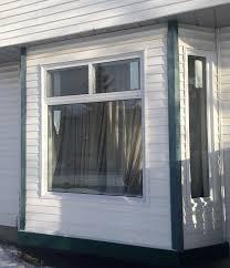 basement egress doors. Pros And Cons Of Egress Windows Basement Doors