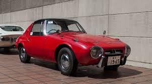 Toyota Sports 800 - Wikipedia