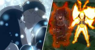 Best Naruto & Hinata Moments, Ranked - The Media Hell