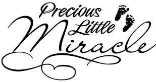 Baby Quotes Love This Every Child Is Truly A Miracle Babies D Best Miracle Baby Quotes