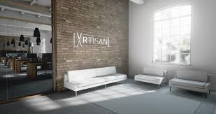 Office reception interior Classy Office Interior Reception Vrtisan Office Interior Reception Vrtisan Realtime 3d Architectural