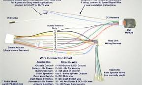 1999 jeep grand cherokee infinity stereo wiring diagram limited full size of 1999 jeep grand cherokee 40 engine rebuild kit headlight wiring harness impressive diagram