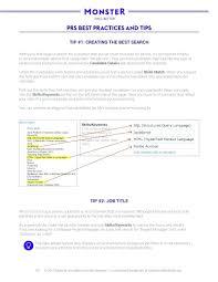 Amazon Resume Tips Resume Web Services Resume