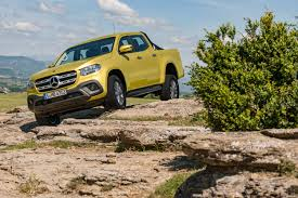 2018 mercedes benz x class price. contemporary mercedes 2018 mercedesbenz xclass on mercedes benz x class price cnet