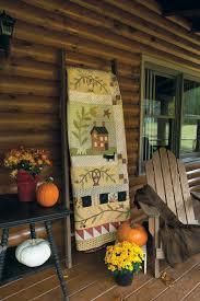 Primitve Quilts and Projects Magazine - Designer - Jan Patek. What ... & Primitve Quilts and Projects Magazine - Designer - Jan Patek. What a quilt,  absolutely. Primitive ... Adamdwight.com