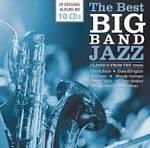 Classic Big Band Jazz