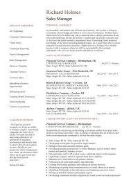 2 Page Resume Cover Letter Samples Cover Letter Samples