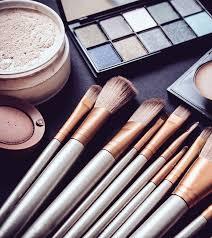 my first makeup kit canadamakeup cosmetics beauty s laura geller