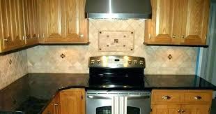 easy kitchen backsplash kitchen diy kitchen backsplash tiles