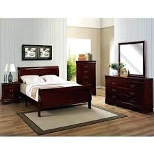 full size bedroom furniture sets sale – breadbaking.org