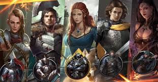sir lancelot the most famous knight of the round table