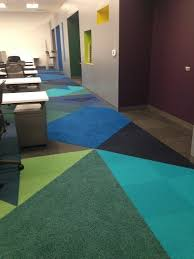 commercial carpet design. atlanta office - it space #2 commercial carpet design e